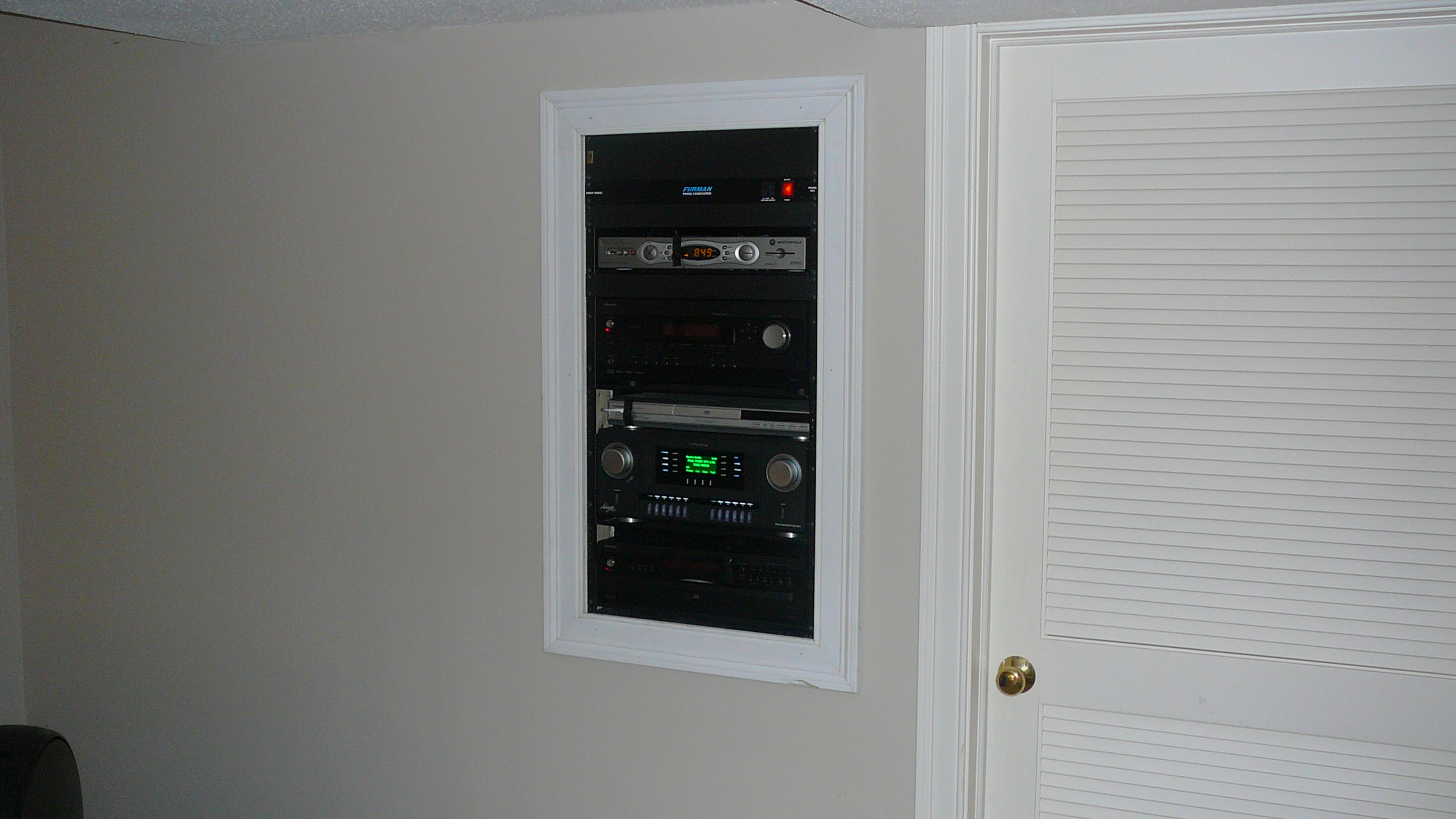 rack audio equipment systems cabinets products and hammond dci mfg cabinet visual server