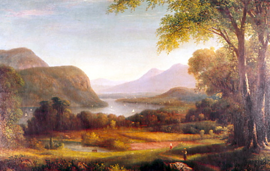 arcadian_landscape_19th_c-_artist_unknown__849-10392-1