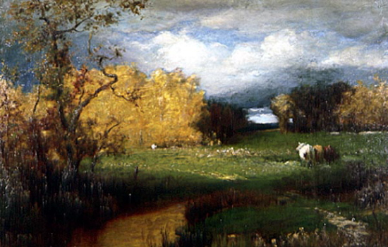 autumn_meadows_1881_albert_babb_insley__849-11591-1