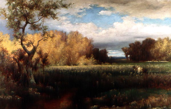 bright_autumn_meadows_1888_albert_babb_insley__849-11265-1