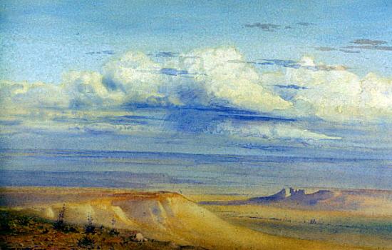 colorado_landscape_1910_george_elbert_burr__260-596