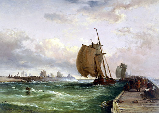 1895-16594