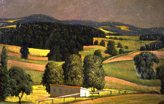 fields_in_summer_1937_joseph_j-_remlinger__849-11586-1