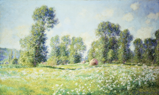 giverny_in_spring_1890_claude_monet_463-5348