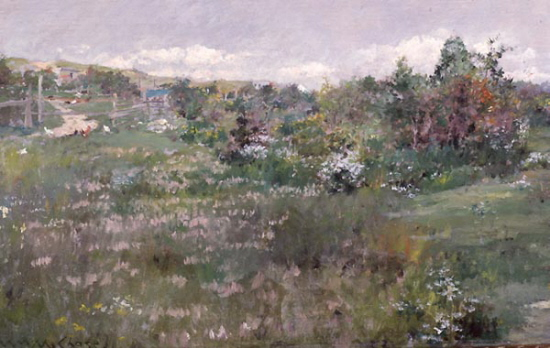 landscape_william_merritt_chase__849-10456-1