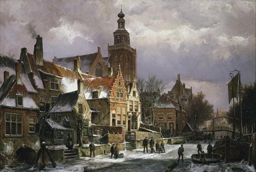 1661-859