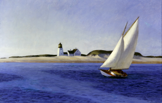 the_long_leg_1935_edward_hopper_1060-479