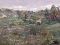 landscape_william_merritt_chase__849-10456-1