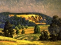 quarry_1937_joseph_j-_remlinger__849-11587-1