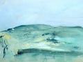 summer_landscape_arthur_beecher_carles__849-10818-1