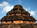 sun_temple_konarak_india_491-6017