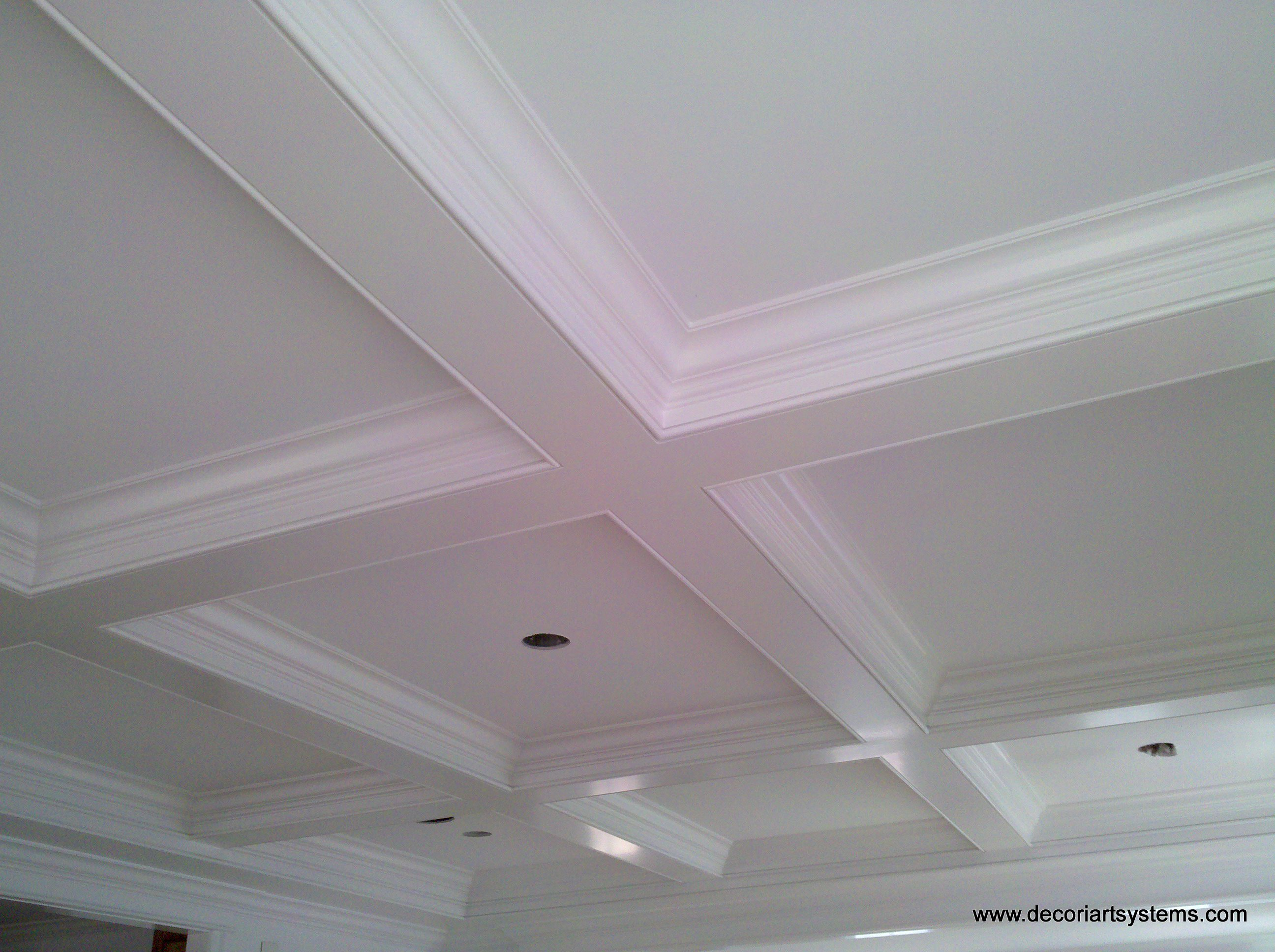 coffered_ceiling_example