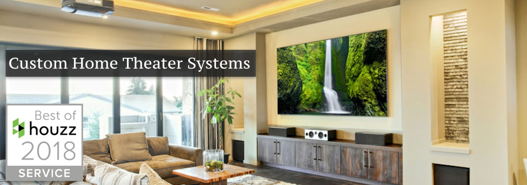 Custom-Home-Theaters-Systems-Natural-Audio