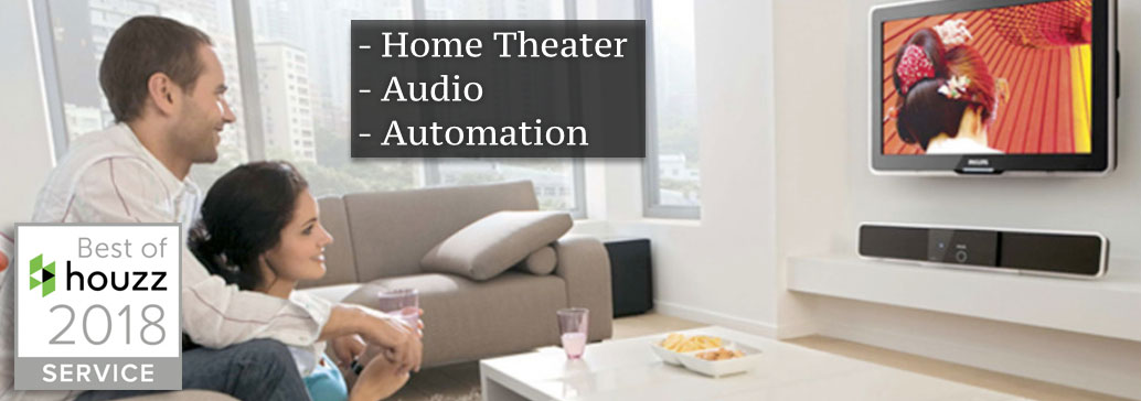 Natural-Audio-Home-Theater-Solutions-in-CT-web